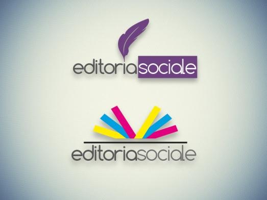 editoria_sociale_1