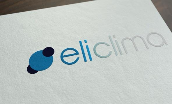 eliclima