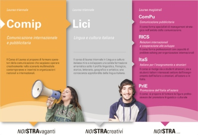noistra_brochure