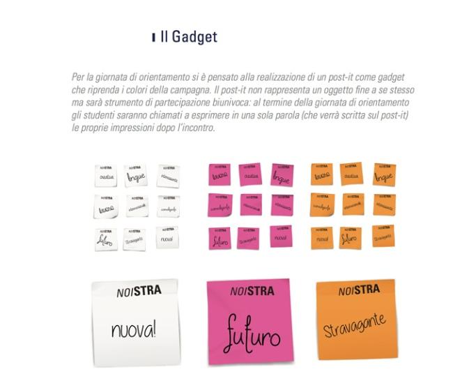 noistra_gadget1