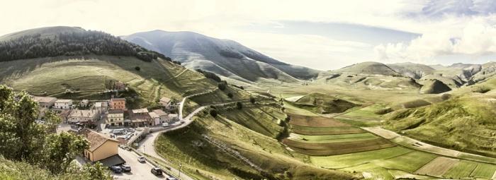 panoramica_castelluccio_sito