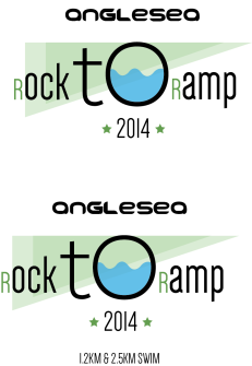 rock_to_camp_1