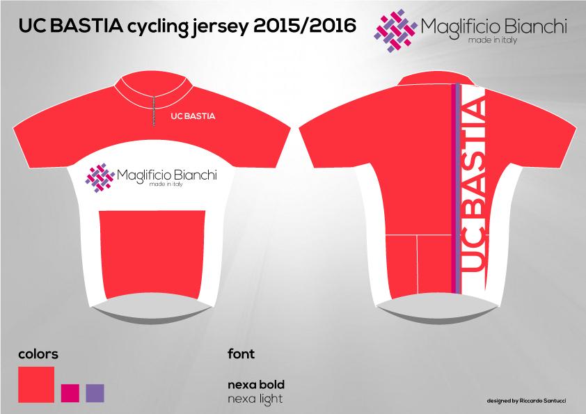 uc_bastia_cycling_jersey