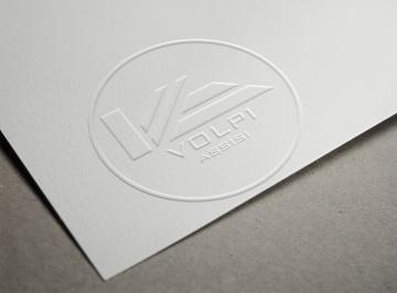 volpi_1