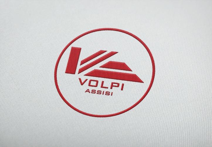volpi_2