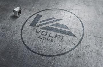 volpi_3
