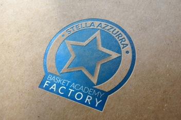 stella_azzurra_mockup