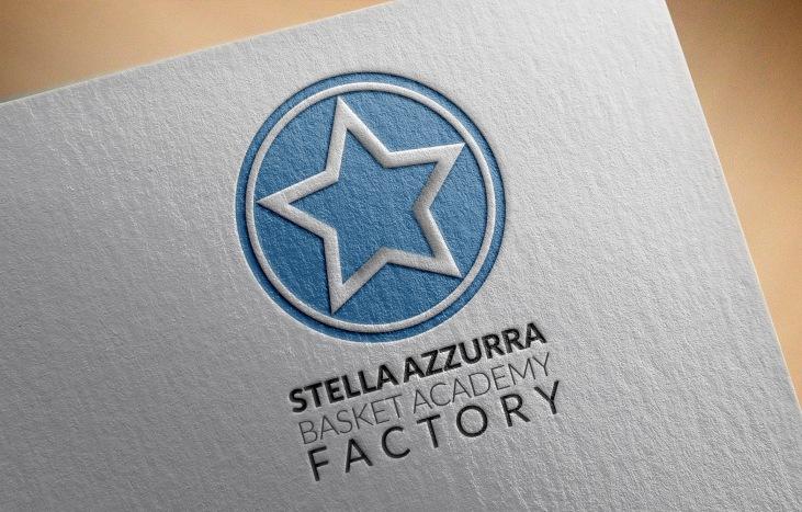 stella_azzurra_mockup2