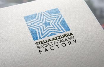 stella_azzurra_mockup3